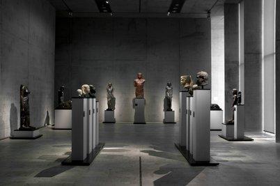museum information kunst